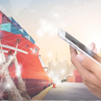 代购商品/海运到澳洲,目的港清关包送货到门一条龙服务物流