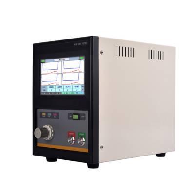 气密性检测仪 DELTA仪器电zi烟气密性测试仪 电子产品气密性检测设备