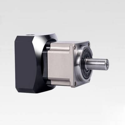 AB220高行星齿轮减速机伺服7.5KW/11KW/15KW减速马达/减速器