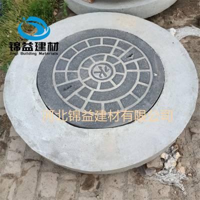 廊坊霸州混凝土盖板套什么定额混凝土盖板施工图片