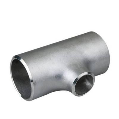 0Cr18Ni9衛生級彎頭DN10規格要求,不銹鋼產品一站式采購