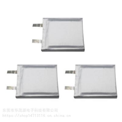 蓝牙系列电池 华茂源 太阳能路灯电池 可定制加工 蓝牙音箱电池