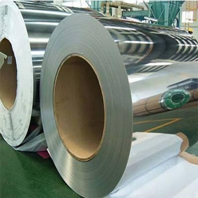 630不锈钢薄板-630不锈钢2B板怎么卖的-不锈钢冷轧薄板价格