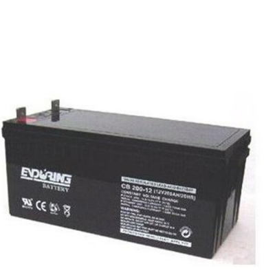 Baace恒力蓄电池CB200-12通讯电源*** 参数及价格