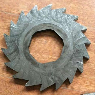 双轴撕碎机工业用撕碎机 生产