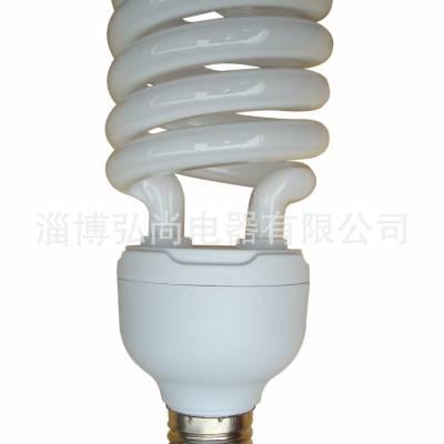弘元牌127伏节能灯127V20W127V灯泡127V低压灯泡127V低压节能灯127V照明灯