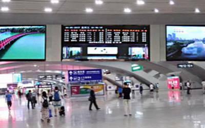 娱乐场所LED显示屏生产厂家-山东新视野有限公司