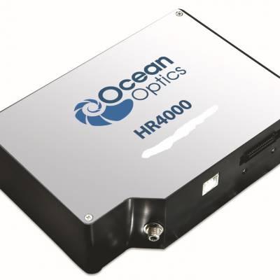 海洋光学拉曼光纤光谱仪,OEPRO-RAMAN